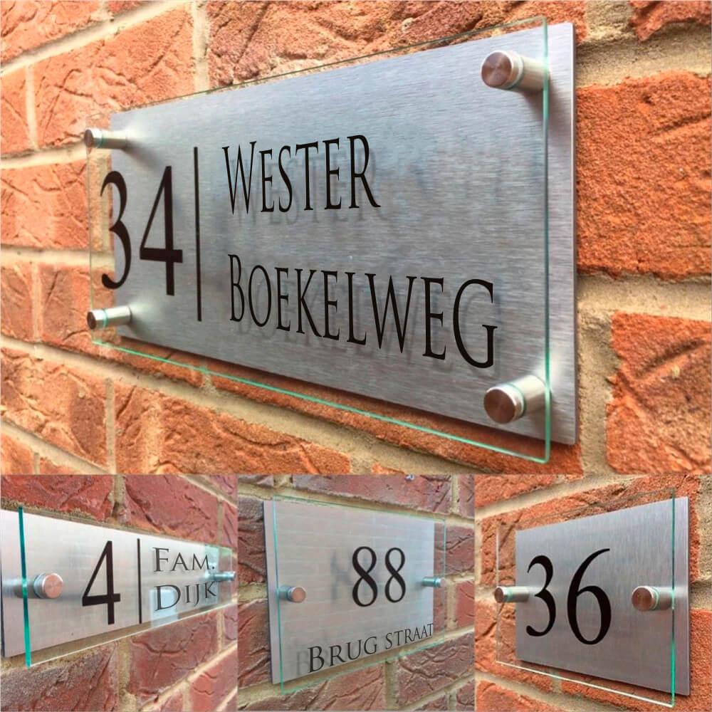 Huisnummer_34_plaatrvs