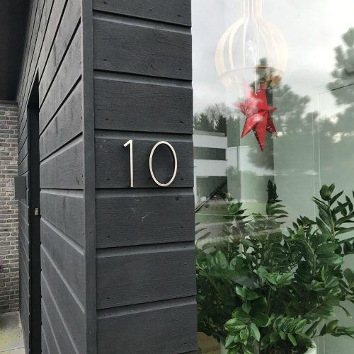 chrome-huisnummer-yessential