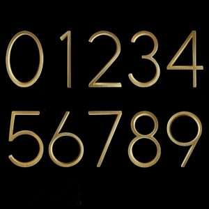 Amato Gold 12,5cm