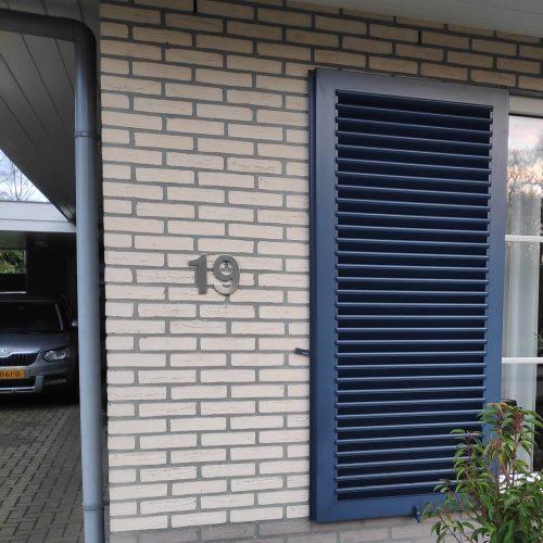 huisnummer-van-rvs-15cm