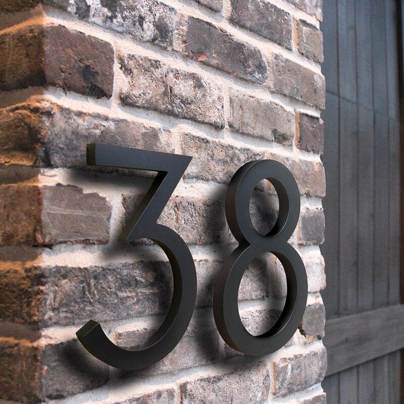 Zwarte-huisnummer-kopen-38