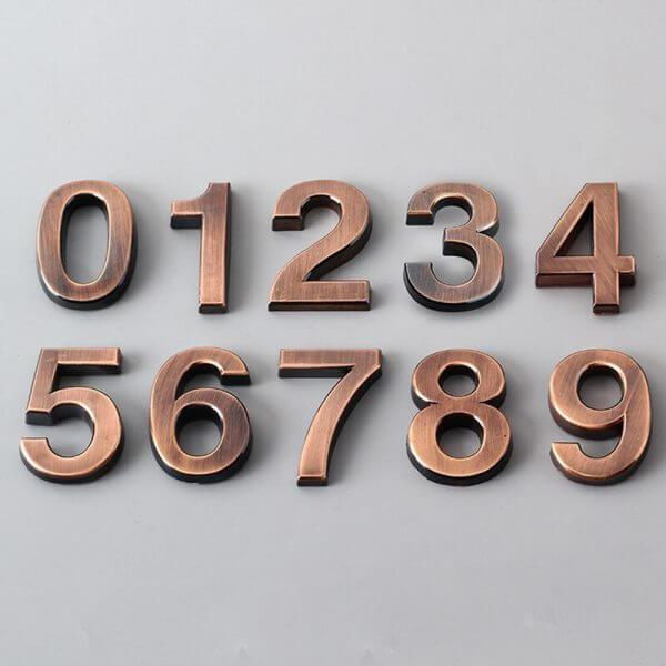 Brons-Digitale-0-9-Hotel-Lijm-Plating-Digitale-Metalen-Gebouw-Deur-Adres-Floor-Nummer-Hotel-Nummer-600x600-2