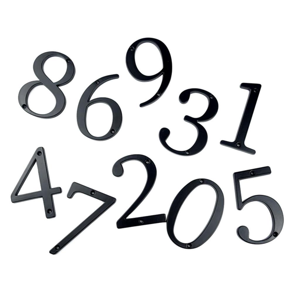 Matteo-zwart-huisnummer-all