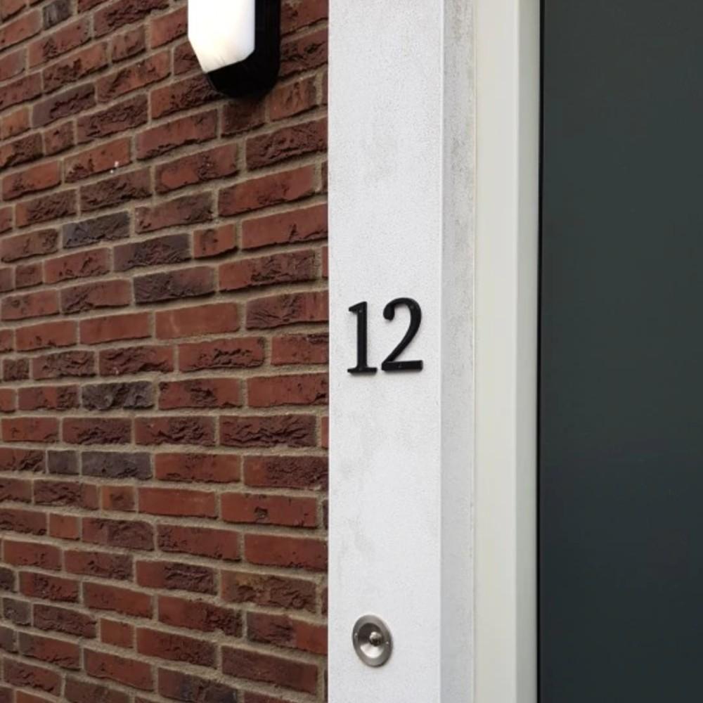 huisnummer-zwart-10-cm-klassiek