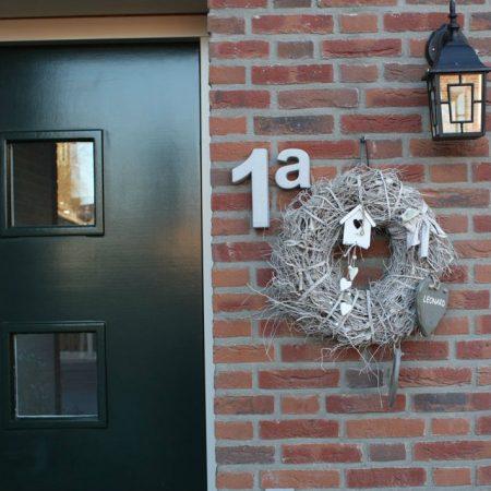 Huisnummer-beton-1a1