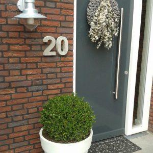 Enrico beton 20cm