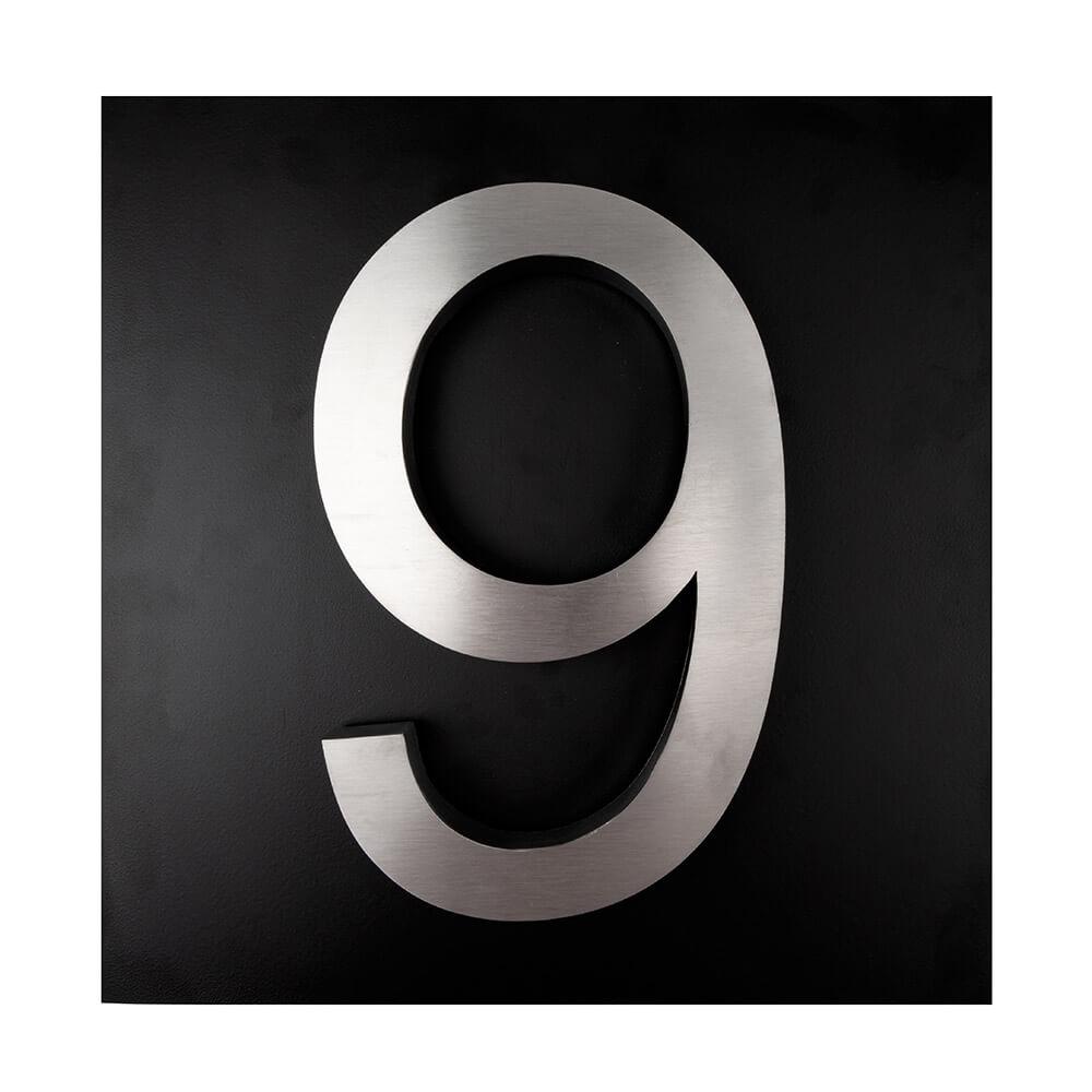 RVS-nummer