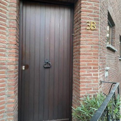Gouden-huisnummers-kopen