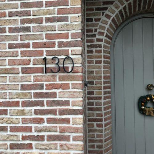 Zwart-huisnummer-1