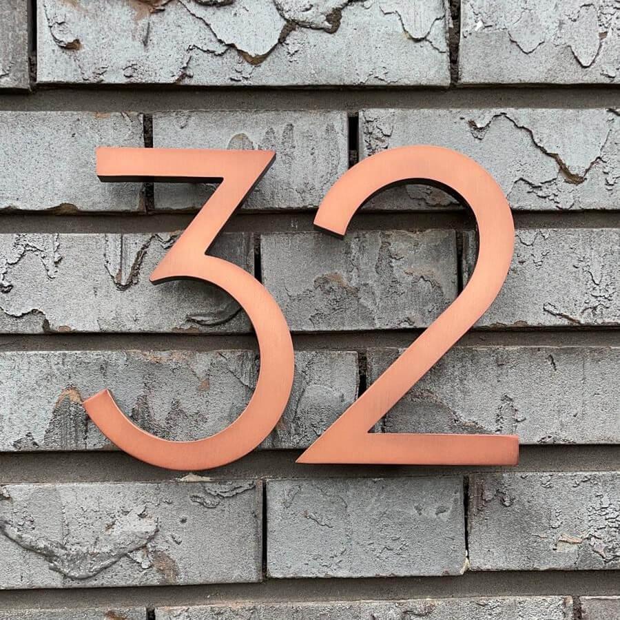 Koper-huisnummer-op-leisteen (1)