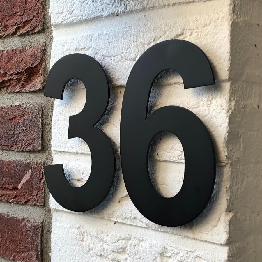 huisnummer-zwart-rvs-20-cm-adamo-black