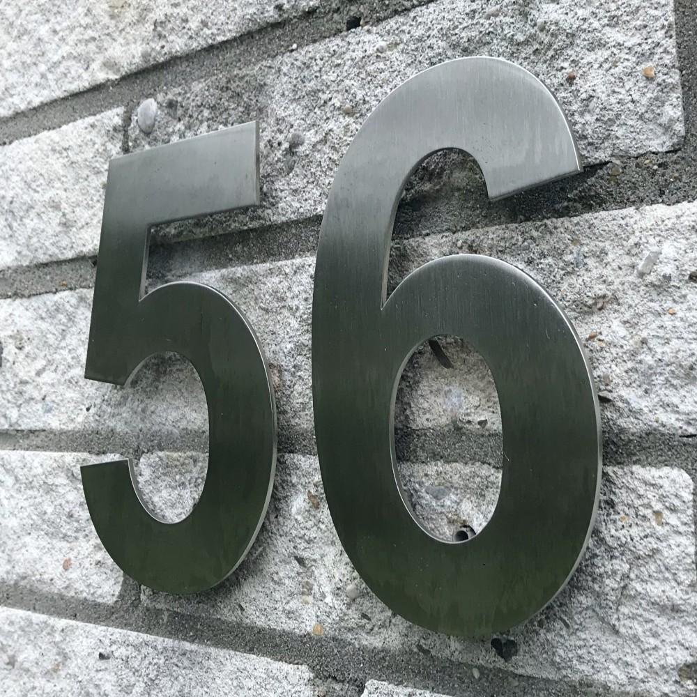 Roestvaststaal-huisnummers-56