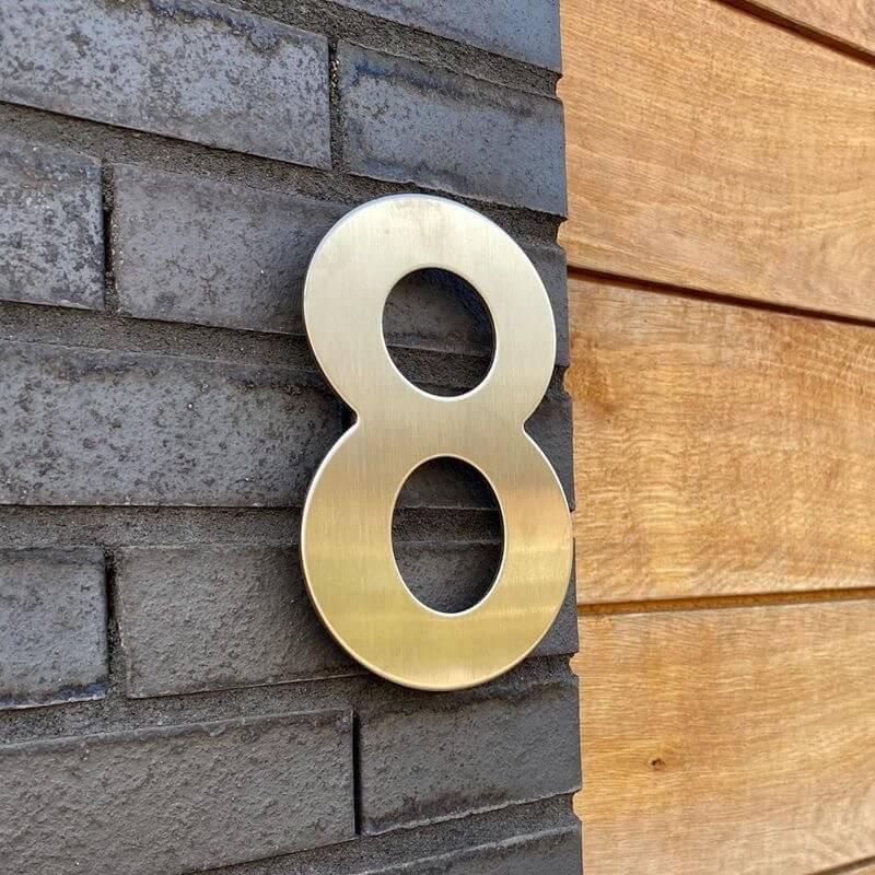 huisnummer-rvs-adamo-20cm-hoog-nummer-8
