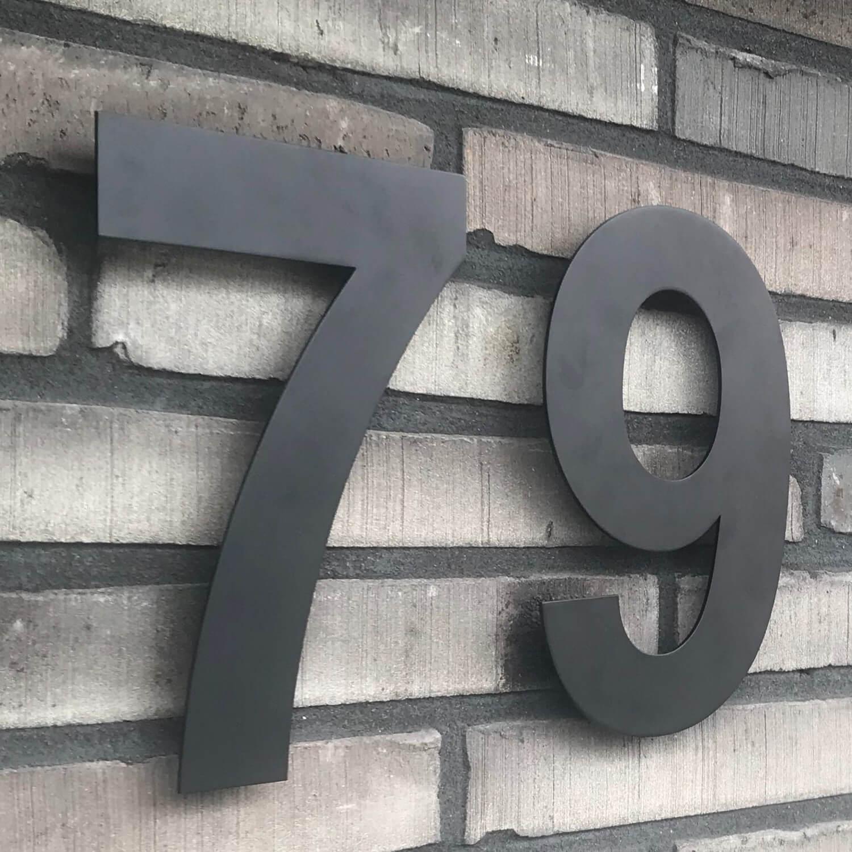 Huisnummer-rvs-zwart-30cm-hoog-yessential (1)