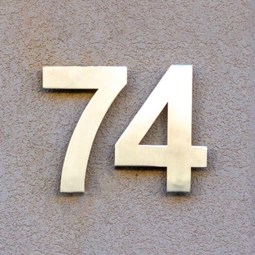 Adamo-huisnummer-rvs-30cm-74