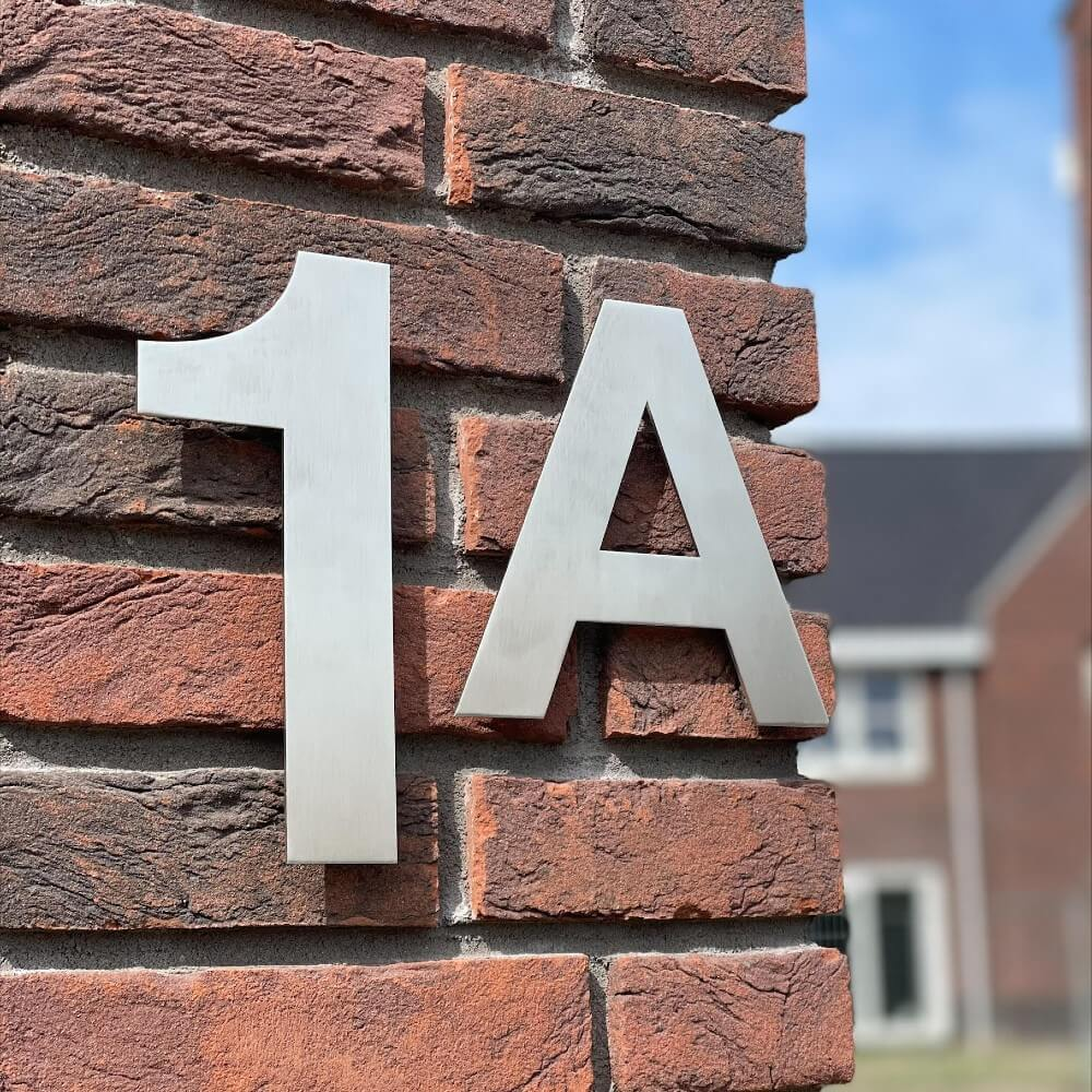 huisnummer-rvs-groot-30cm (1)