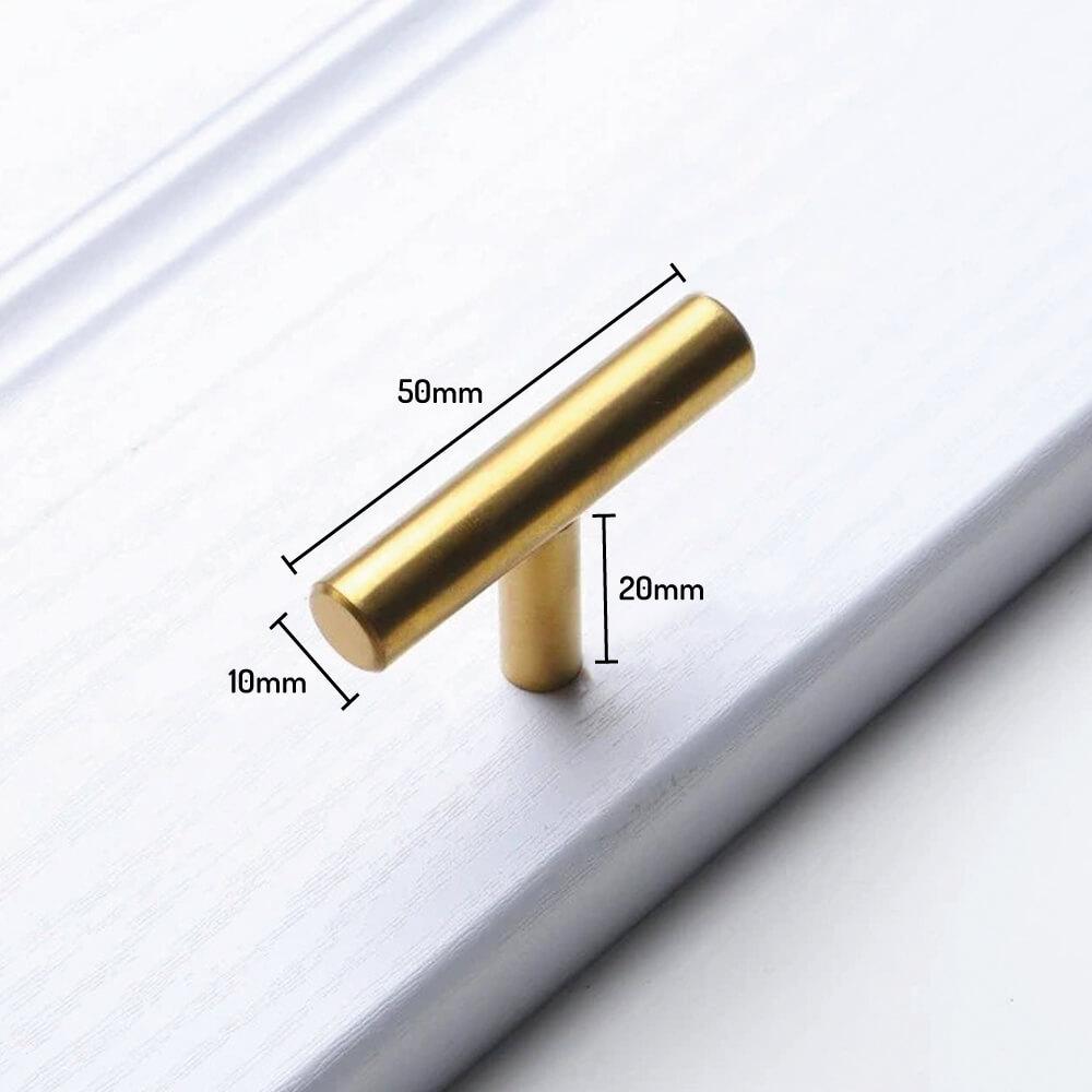Gouden-Kast-Handvat-Geborsteld-Roestvrij-Staal-Keukenkast-Deurknop-Meubels-goudkleurig-afmetingen